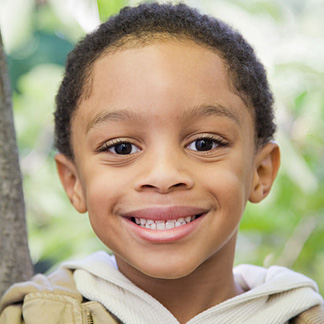 pediatric dental faqs